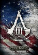 Assassin's Creed III - Edition Join or Die