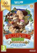 Donkey Kong Country: Tropical Freeze (Gamme Nintendo Selects)