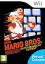 Super Mario Bros. (Console Virtuelle)