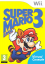 Super Mario Bros. 3 (Console Virtuelle)