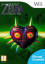 The Legend of Zelda : Majora's Mask (Console virtuelle)