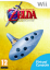 The Legend of Zelda : Ocarina of Time (Console virtuelle)