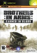 Brothers in Arms : Earned in Blood