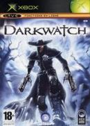 Darkwatch : Curse of the West