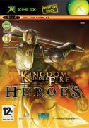 Kingdom Under Fire : Heroes