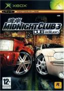 Midnight Club 3 : Dub Edition