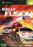 Rally Fusion : Race of Champions