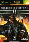 Soldier of Fortune II : Double Helix