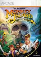 The Secret of Monkey Island : Special Edition (XBLA 360)