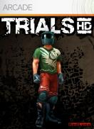 Trials HD (XBLA Xbox 360)