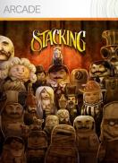 Stacking (Xbox Live Arcade)