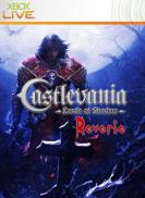 Castlevania : Lords of Shadow : Reverie (DLC)