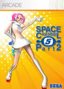 Space Channel 5 Part 2 (XBLA)