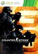 Counter-Strike : Global Offensive (Xbox Live Arcade)