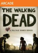 The Walking Dead : Episode 1 - A New Day (Xbox Live Arcade)