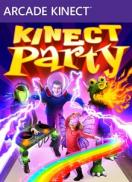Kinect Party (Xbox Live Arcade)