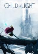 Child of Light (XBLA)