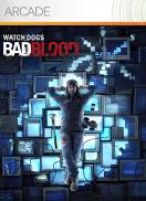 Watch Dogs - Bad Blood (DLC)