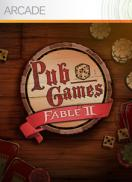 Fable II Pub Games (XBLA)