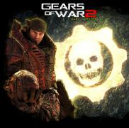 Gears of War 2 : Dark Corners