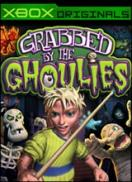 Grabbed by the Ghoulies (Xbox Originals)