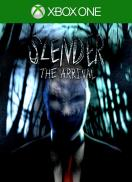 Slender: The Arrival (Xbox One)