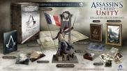Assassin's Creed : Unity - Edition Guillotine