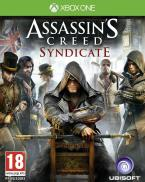 Assassin's Creed : Syndicate