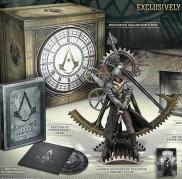 Assassin's Creed : Syndicate - Big Ben Collector