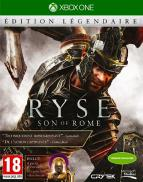 Ryse: Son of Rome - Edition Légendaire