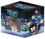South Park : L'Annale du Destin - Edition Collector