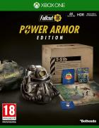 Fallout 76 - T-51b Power Armor Edition