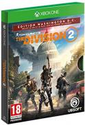 Tom Clancy's The Division 2 - Washington Dc Edition