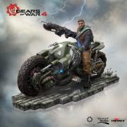 Gears of War 4 Collector's Ultimate Edition - Outsider Variant