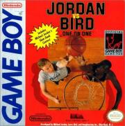 Jordan vs Bird : One on One